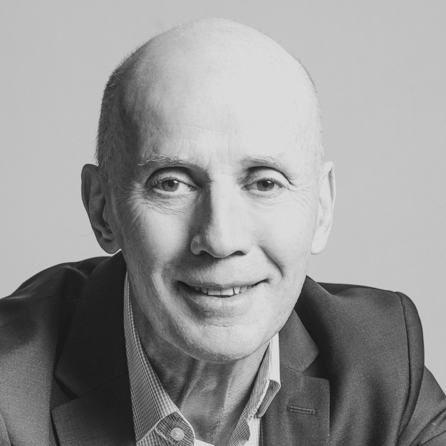 François Bancilhon